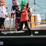 Spirit Of Bermuda Pirates, March 1 2015-314