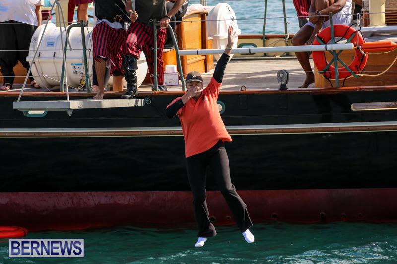 Spirit-Of-Bermuda-Pirates-March-1-2015-315
