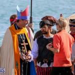 Spirit Of Bermuda Pirates, March 1 2015-318