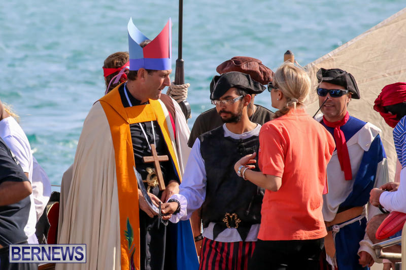 Spirit-Of-Bermuda-Pirates-March-1-2015-318