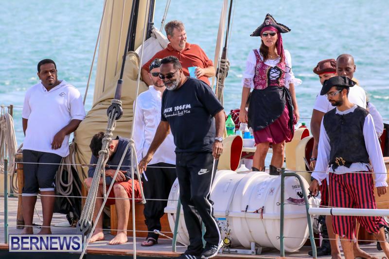 Spirit-Of-Bermuda-Pirates-March-1-2015-319