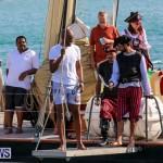 Spirit Of Bermuda Pirates, March 1 2015-322