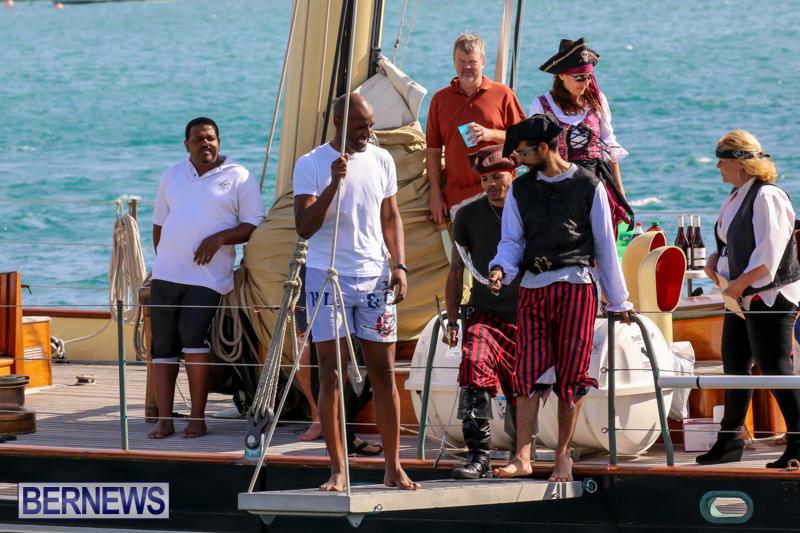 Spirit-Of-Bermuda-Pirates-March-1-2015-322