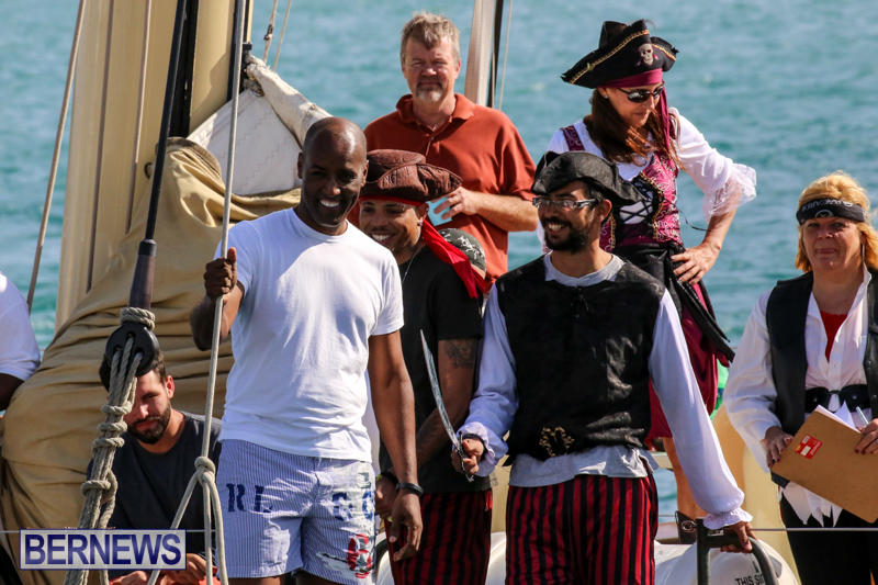 Spirit-Of-Bermuda-Pirates-March-1-2015-323