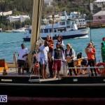 Spirit Of Bermuda Pirates, March 1 2015-324