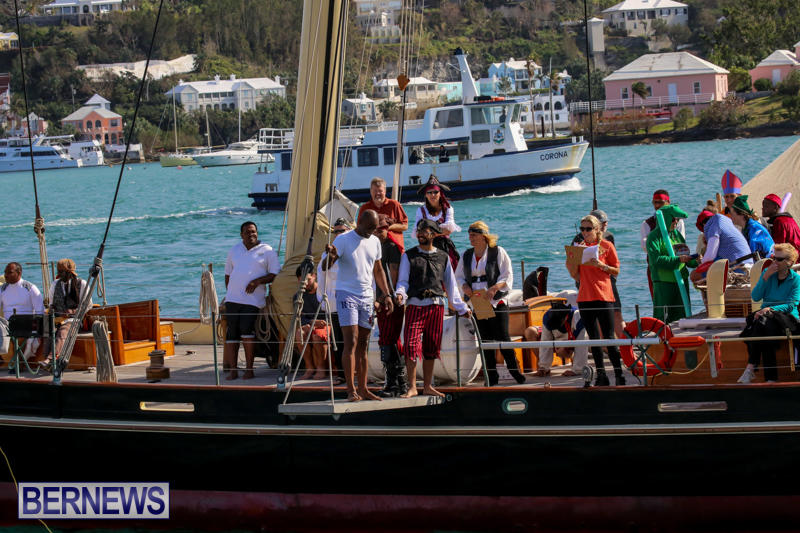 Spirit-Of-Bermuda-Pirates-March-1-2015-324