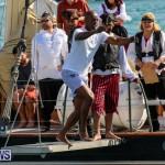 Spirit Of Bermuda Pirates, March 1 2015-325
