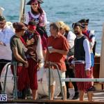 Spirit Of Bermuda Pirates, March 1 2015-329