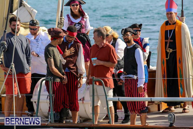 Spirit-Of-Bermuda-Pirates-March-1-2015-329