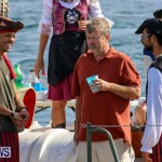 Spirit Of Bermuda Pirates, March 1 2015-330