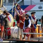 Spirit Of Bermuda Pirates, March 1 2015-331