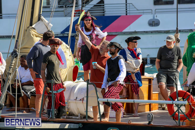 Spirit-Of-Bermuda-Pirates-March-1-2015-331