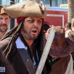 Spirit Of Bermuda Pirates, March 1 2015-334