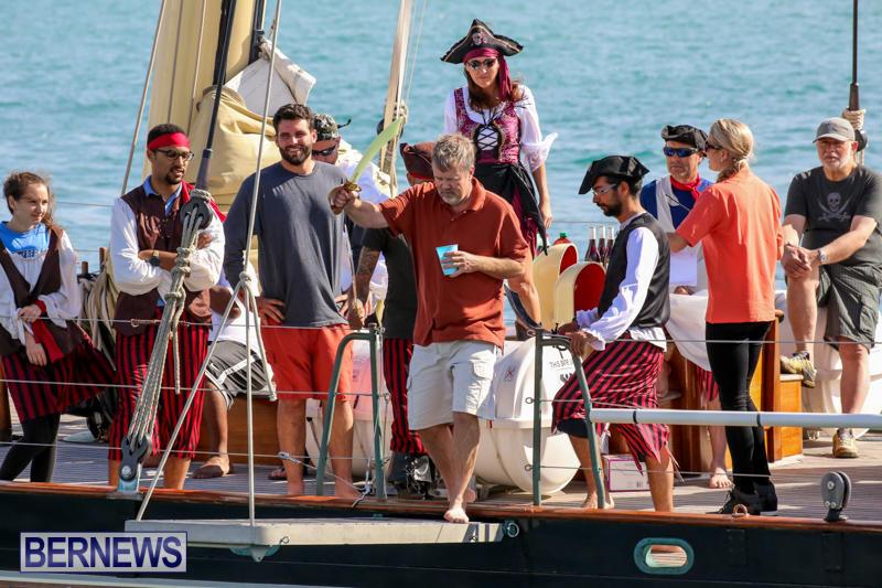 Spirit-Of-Bermuda-Pirates-March-1-2015-335