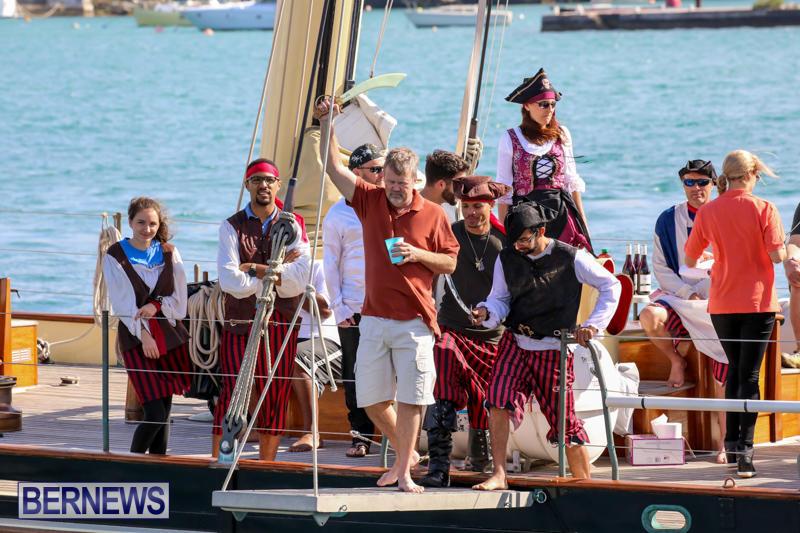 Spirit-Of-Bermuda-Pirates-March-1-2015-336