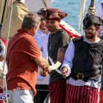 Spirit Of Bermuda Pirates, March 1 2015-337