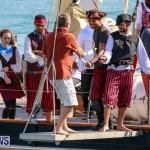 Spirit Of Bermuda Pirates, March 1 2015-338