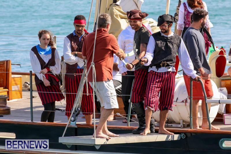 Spirit-Of-Bermuda-Pirates-March-1-2015-338