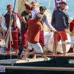 Spirit Of Bermuda Pirates, March 1 2015-339