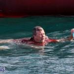 Spirit Of Bermuda Pirates, March 1 2015-342