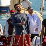 Spirit Of Bermuda Pirates, March 1 2015-343