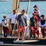 Spirit Of Bermuda Pirates, March 1 2015-344