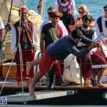 Spirit Of Bermuda Pirates, March 1 2015-346