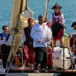 Spirit Of Bermuda Pirates, March 1 2015-351