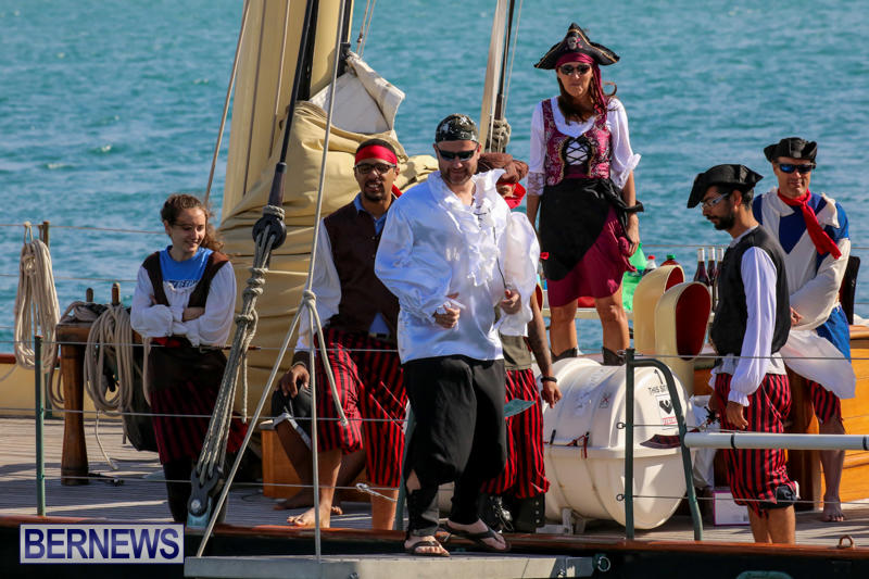 Spirit-Of-Bermuda-Pirates-March-1-2015-351