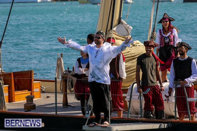 Spirit-Of-Bermuda-Pirates-March-1-2015-352