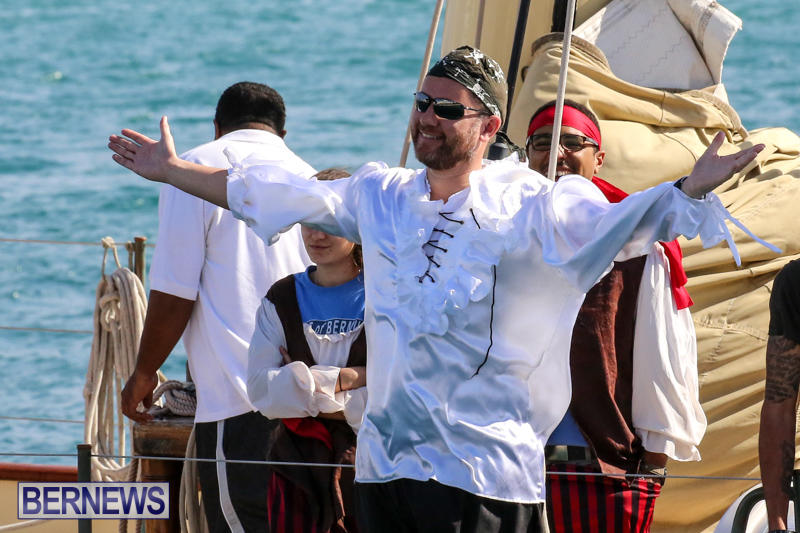 Spirit-Of-Bermuda-Pirates-March-1-2015-353