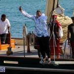 Spirit Of Bermuda Pirates, March 1 2015-354
