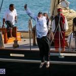 Spirit Of Bermuda Pirates, March 1 2015-355