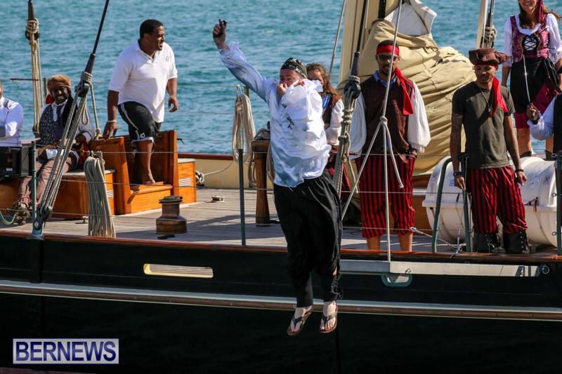 Spirit-Of-Bermuda-Pirates-March-1-2015-355