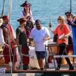 Spirit Of Bermuda Pirates, March 1 2015-359