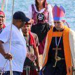 Spirit Of Bermuda Pirates, March 1 2015-360