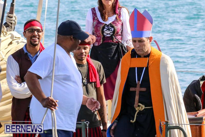 Spirit-Of-Bermuda-Pirates-March-1-2015-360