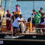 Spirit Of Bermuda Pirates, March 1 2015-363