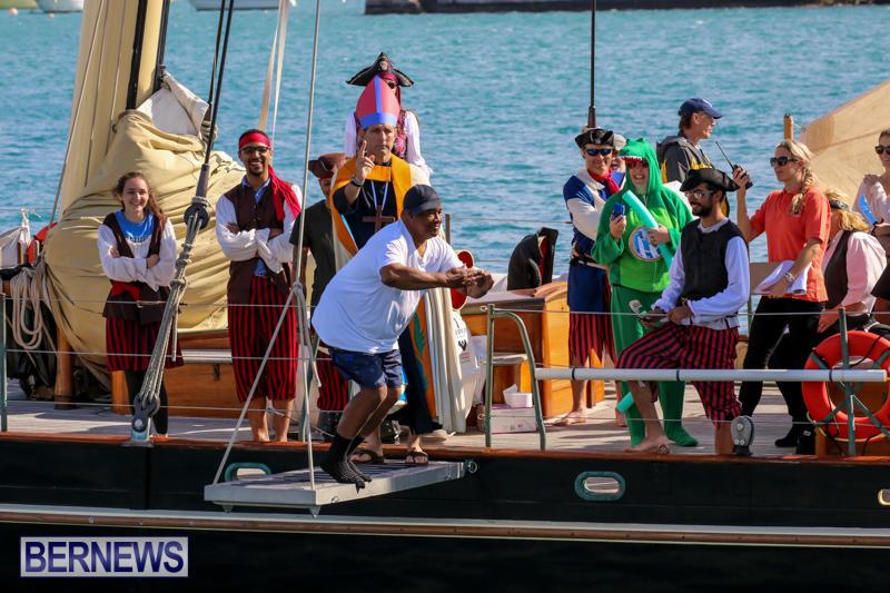 Spirit-Of-Bermuda-Pirates-March-1-2015-363