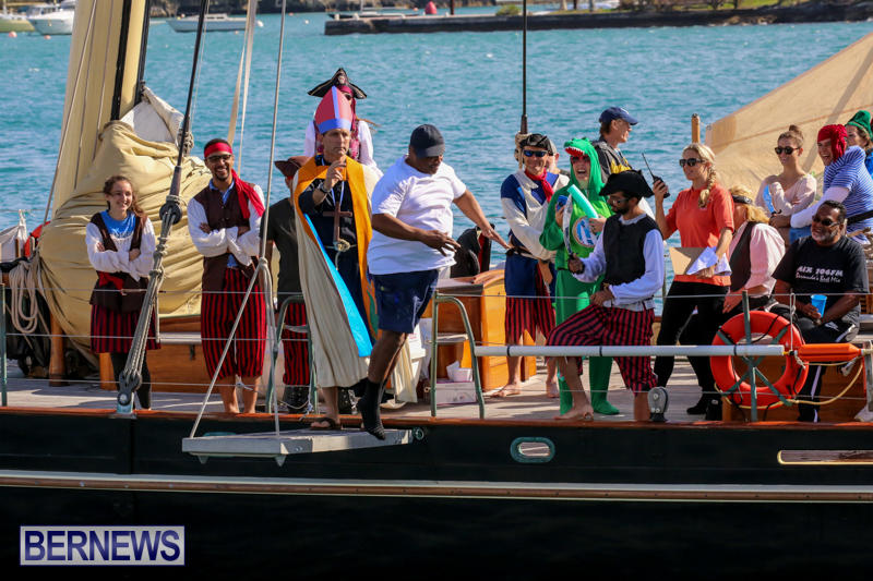 Spirit-Of-Bermuda-Pirates-March-1-2015-364