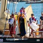 Spirit Of Bermuda Pirates, March 1 2015-367