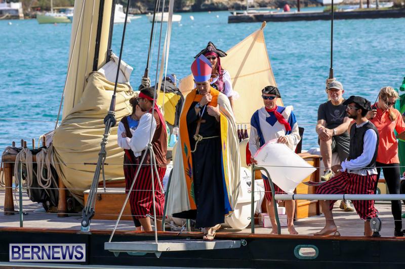 Spirit-Of-Bermuda-Pirates-March-1-2015-367