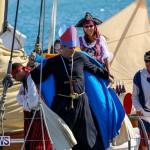Spirit Of Bermuda Pirates, March 1 2015-368