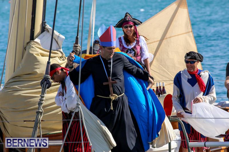 Spirit-Of-Bermuda-Pirates-March-1-2015-368