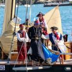 Spirit Of Bermuda Pirates, March 1 2015-369