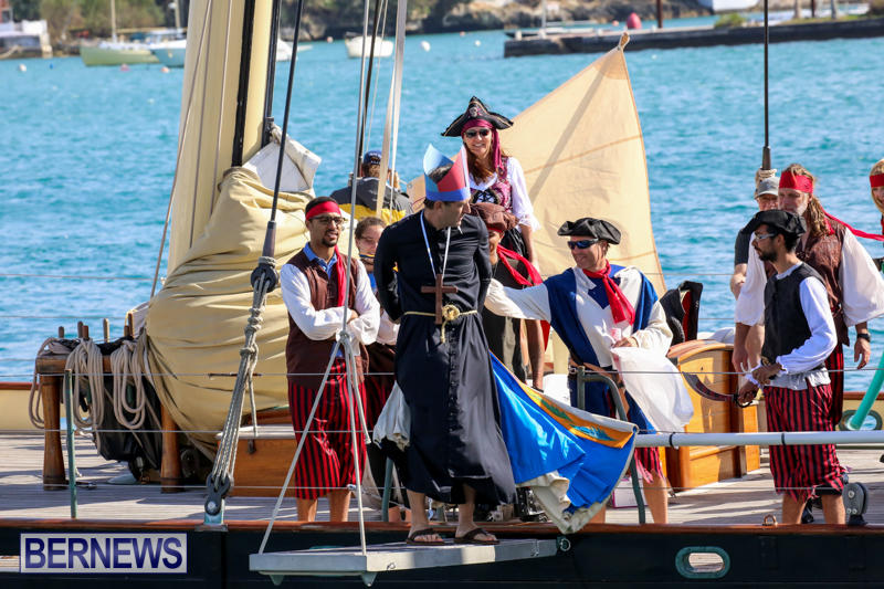 Spirit-Of-Bermuda-Pirates-March-1-2015-369