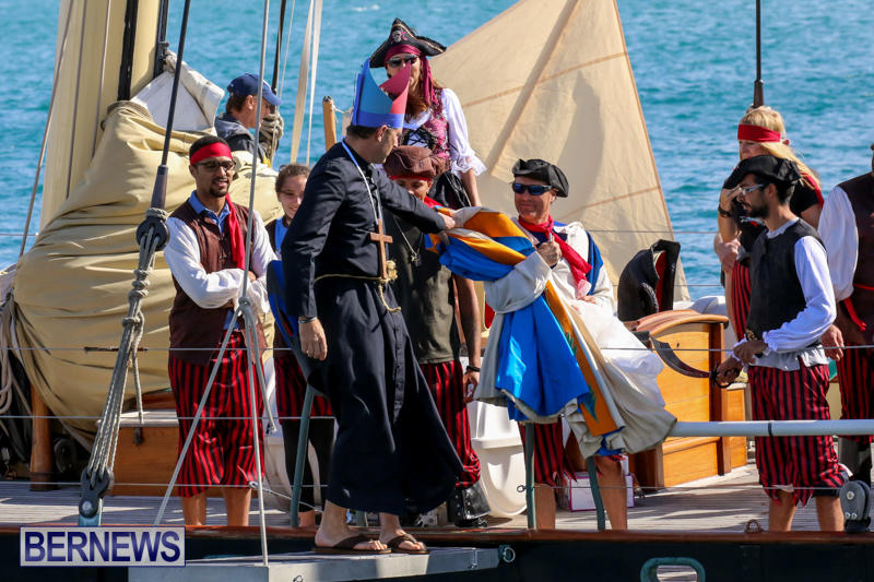 Spirit-Of-Bermuda-Pirates-March-1-2015-370
