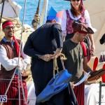 Spirit Of Bermuda Pirates, March 1 2015-371
