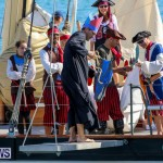 Spirit Of Bermuda Pirates, March 1 2015-372