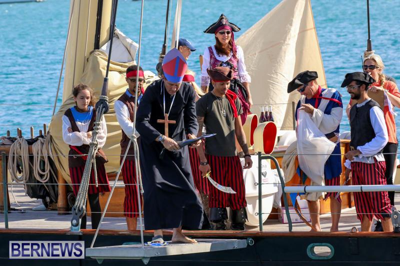 Spirit-Of-Bermuda-Pirates-March-1-2015-373